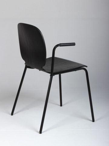 IKEA Dietmar stol