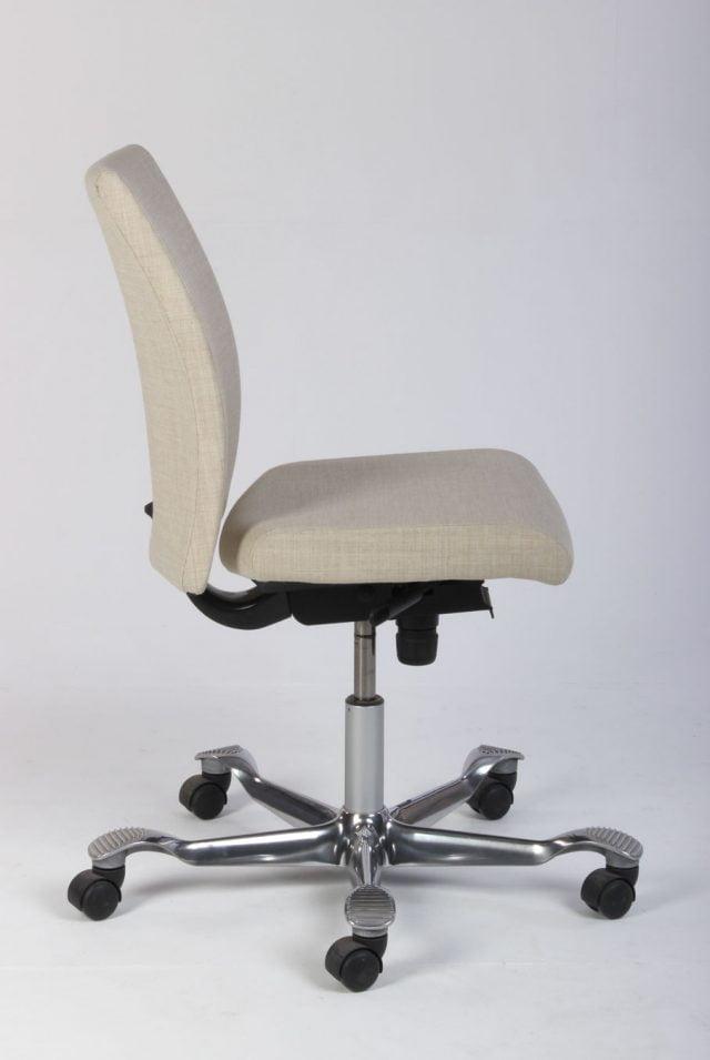 Håg H04 kontorstol