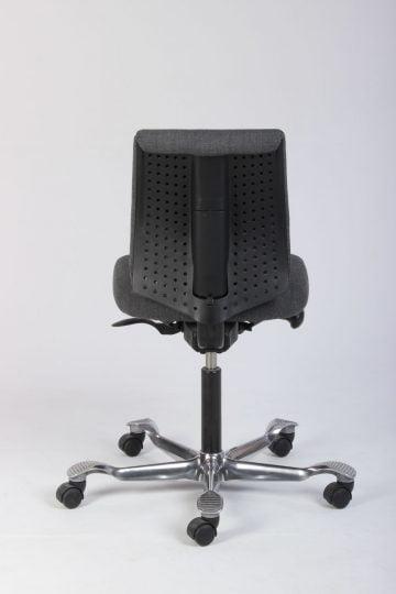 Håg H05 kontorstol