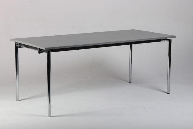 Randers+Radius klapbord