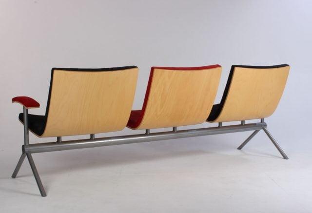 EFG sofabænk