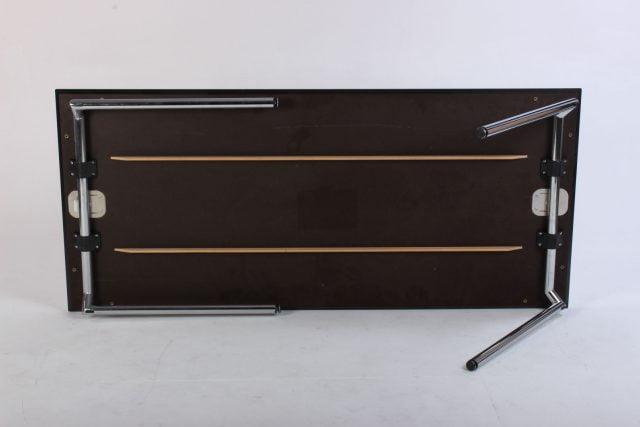 klapbord