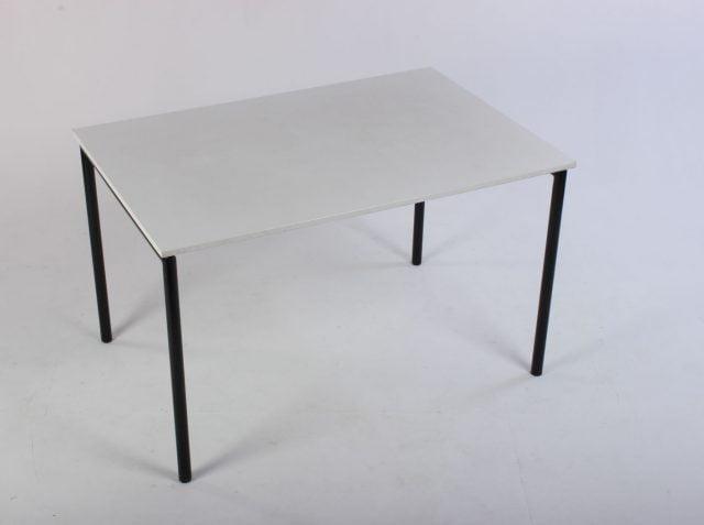 Howe klapbord