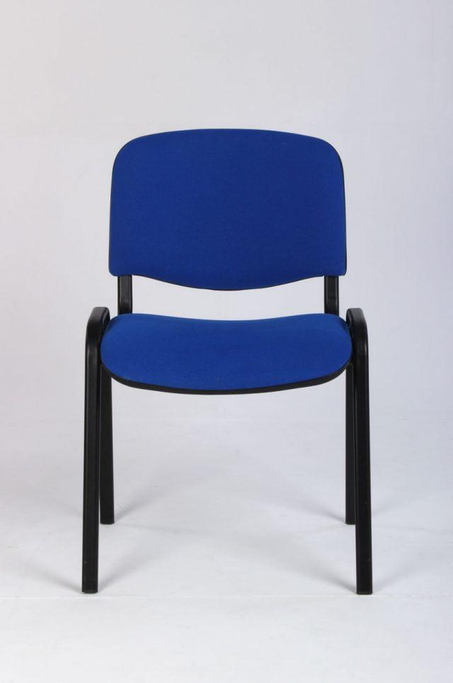 Comfort Basic mødestol