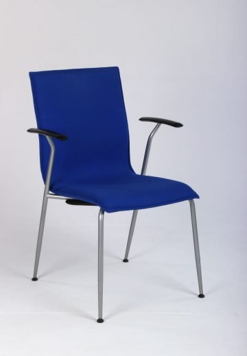 Magnus Olesen Tonica stol