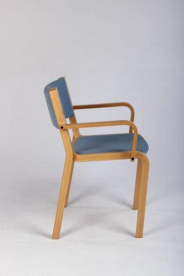 Magnus Olesen stol