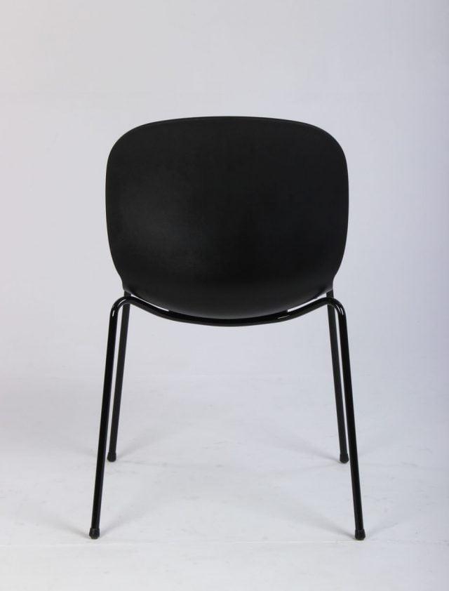 RBM 6050S stol