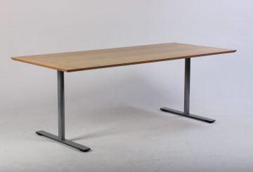 Dencon mødebord
