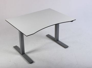 Gubi hæve-sænkebord