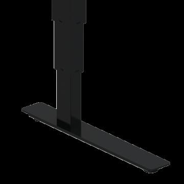 Conset 501-37 hæve-sænkebord