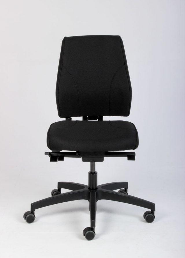 Tronhill Magna Manager kontorstol