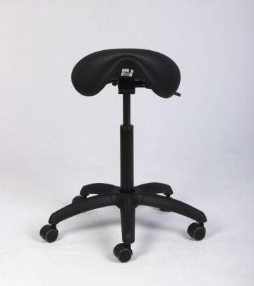 Texas ergonomisk sadelstol