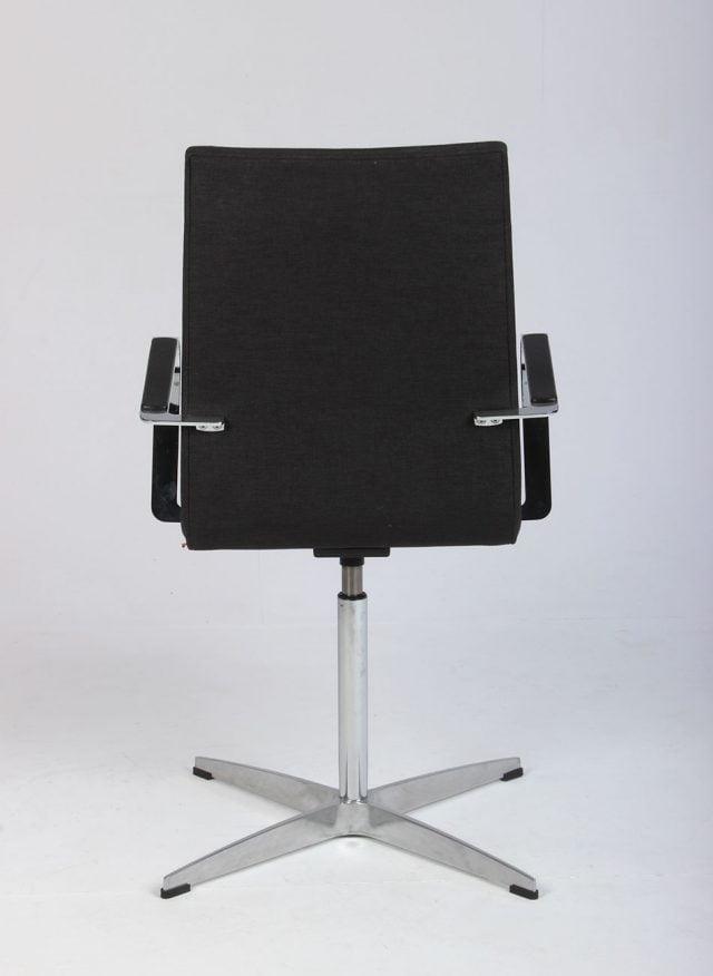 Savir Gate stol