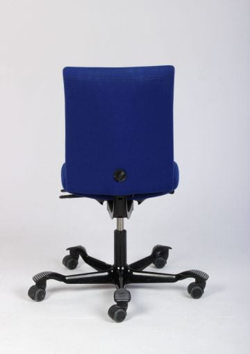 Håg H04 4100 kontorstol