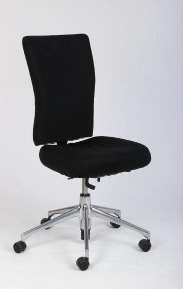 Vitra Model T-Chair kontorstol