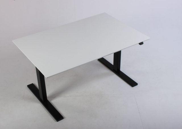 Linak hæve-sænkebord