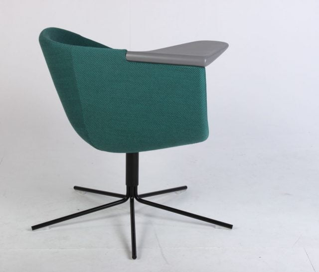 OFFECCT Moment loungestol