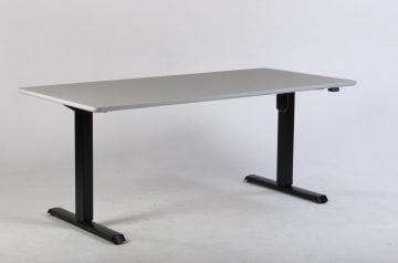 Conset 501-33 hæve-sænkebord