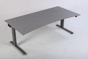 SIS hæve-sænkebord