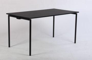 Labofa klapbord