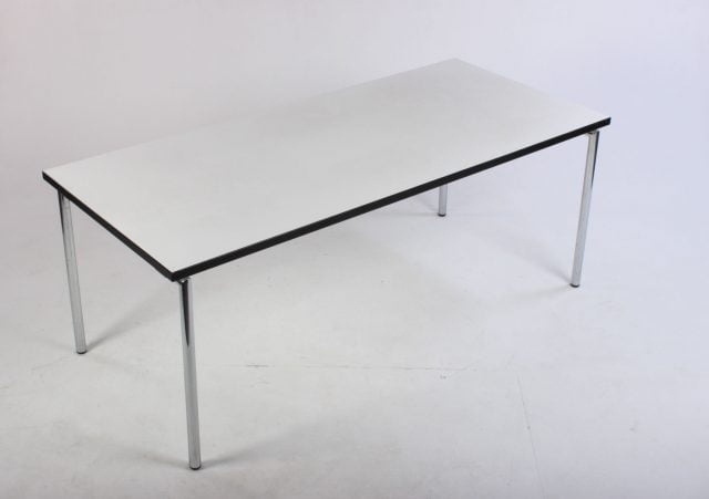 Brunner klapbord 180x80 cm.