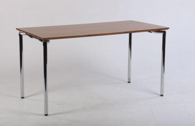 Klapbord 140x65 cm