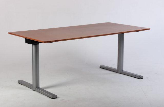 Labofa Munch hæve-sænkebord