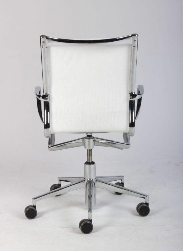 Alias rollingframe stol
