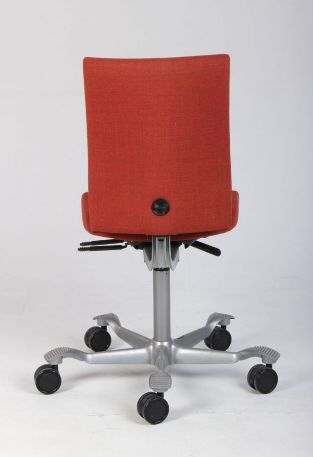 Håg H04 4200 kontorstol