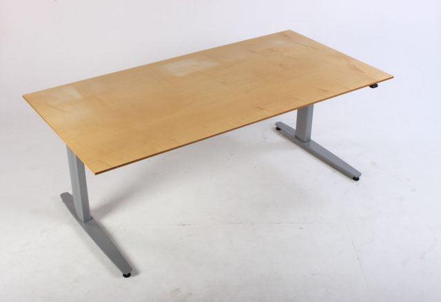 Bondo hæve sænkebord