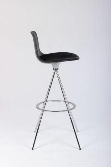 Lottus Spin barstol fra Enea