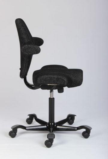Håg Capisco 8106 kontorstol