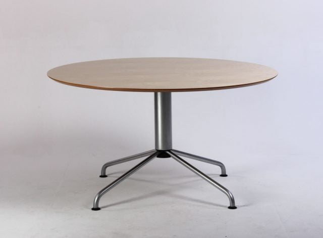 Fritz Hansen mødebord