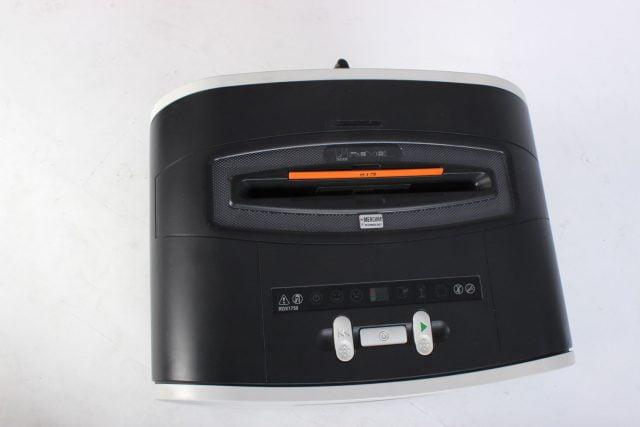 Rexel Mercury RDX1750 makulator