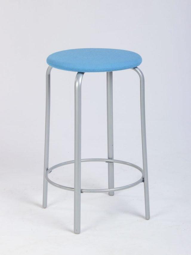 Kinnarps Frisbee barstol