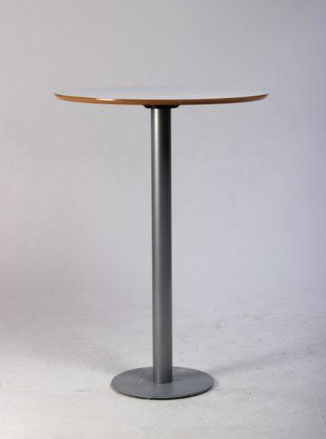 Højt cafébord