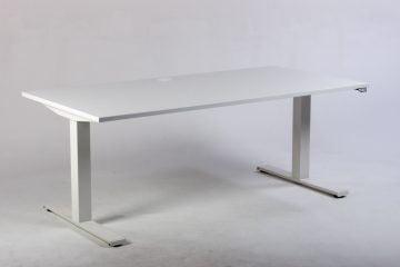 Kinnarps hæve sænkebord