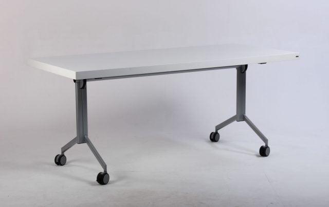 Kinnarps Foldex klapbord