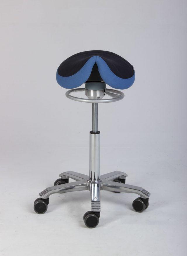 Score Amazon Balance stol