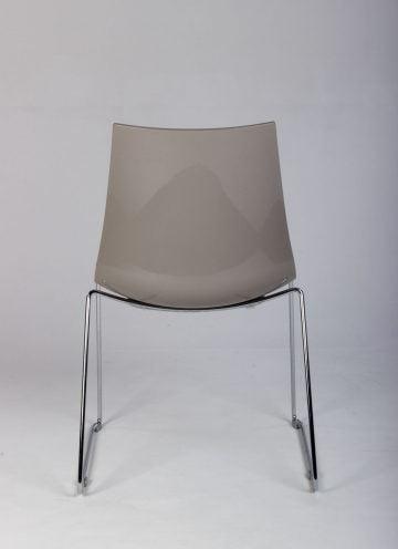 Pedrali 3D stol