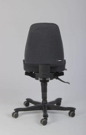 Kinnarps Freefloat 6110 kontorstol