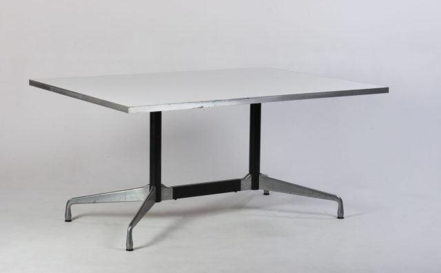 Charles Eames bord