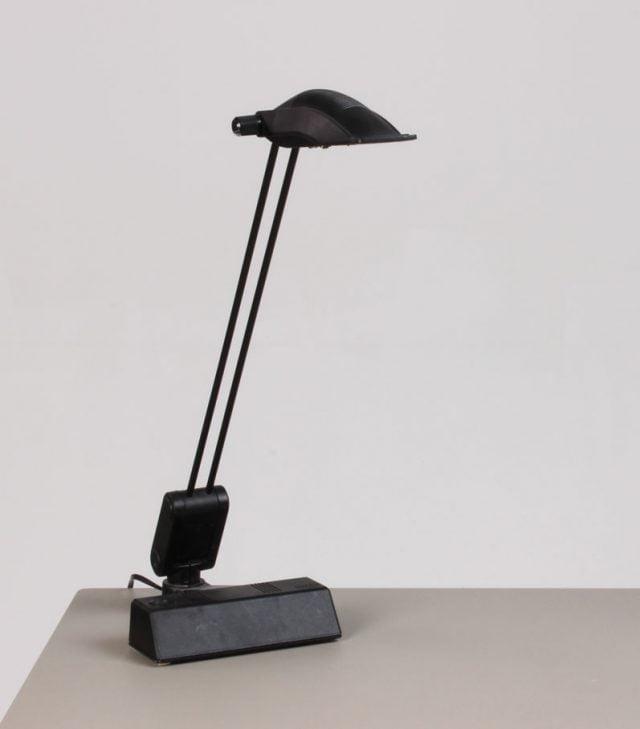 Luxo Falcon bordlampe