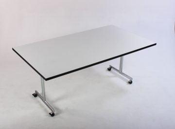 Brunner klapbord