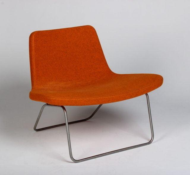 Hay ray lounge stol