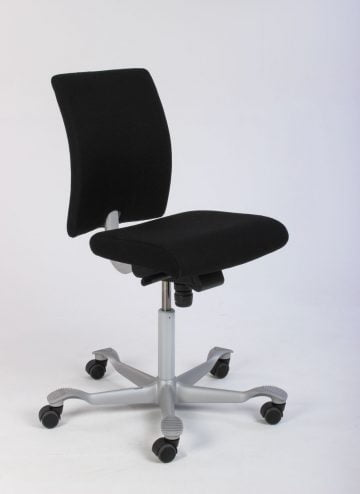 Håg kontorstol ergonomisk