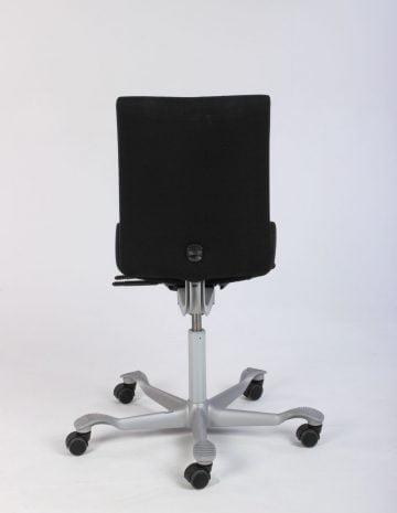 Håg H04 4200, sort fame (ny udstillingsmodel)