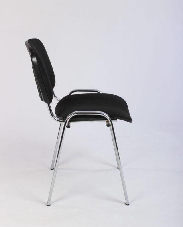 stol der kan stables