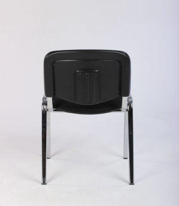 comfort basic stol