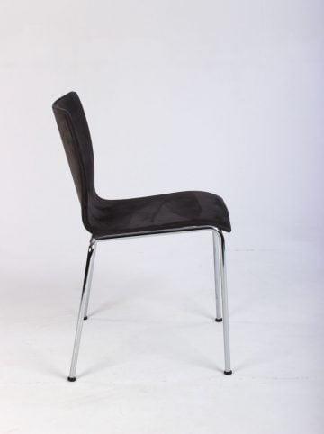 Engelbrechts Chairik stol